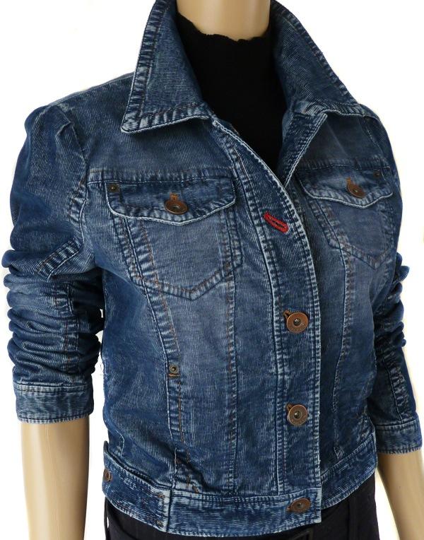 marc cain sports jacket uk 10 n3 marc cain jacket ebay. Black Bedroom Furniture Sets. Home Design Ideas