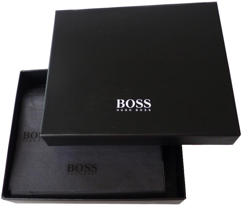hugo boss geldb rse galko schwarz leder herren geldb rse. Black Bedroom Furniture Sets. Home Design Ideas